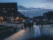 Weekend i København by LoveCopenhagen #49