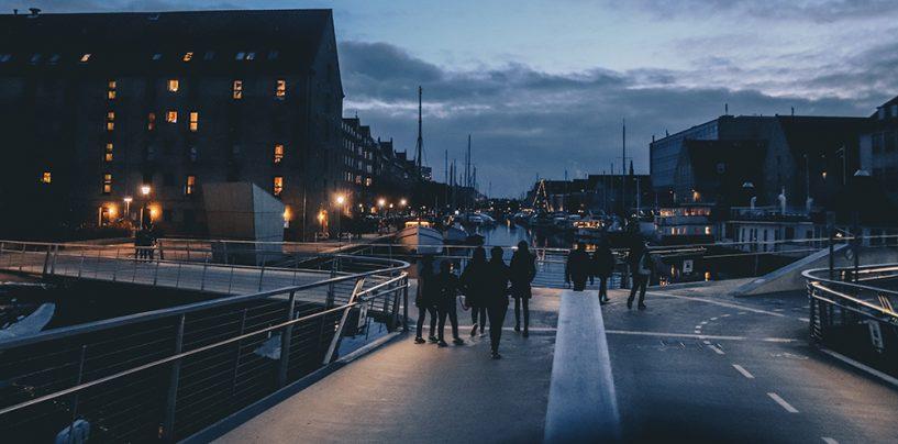 Weekend i København by LoveCopenhagen #29