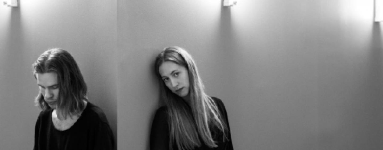 Ny single fra Jærv