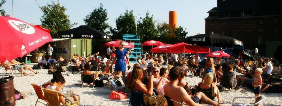 Lovecopenhagen-carlsberg-byen-jazz-i-sandet