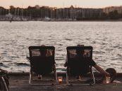 Weekend by LoveCopenhagen #36
