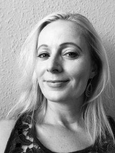Charlotte Axelsen