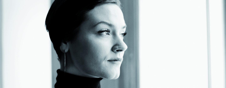 Emilie Schiøtt | Københavnersnude #154