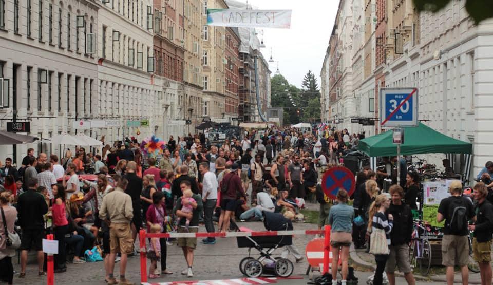 lovecopenhagen_gadefest_jægersborggade