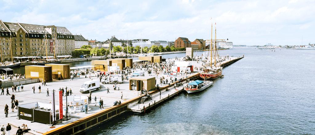 lovecopenhagen_ofelia plads