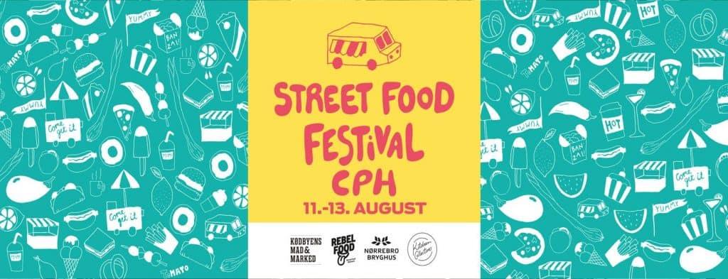 lovecopenhagen_street-food-festival