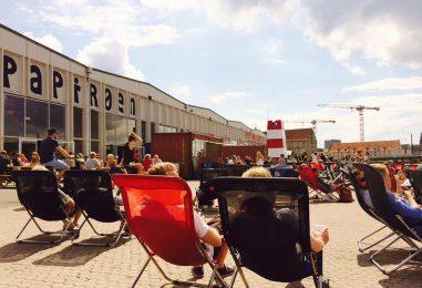 Weekend by LoveCopenhagen #37