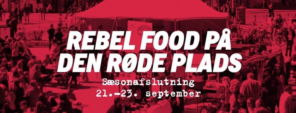 lovecopenhagen_weekend_38_street food_den røde plads