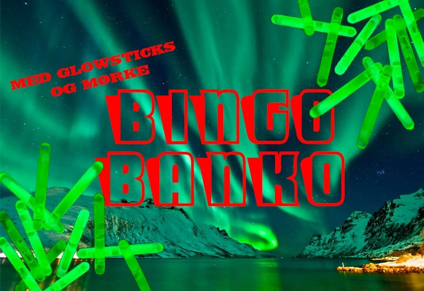 lovecopenhagen_Absalon_Mørke bingo