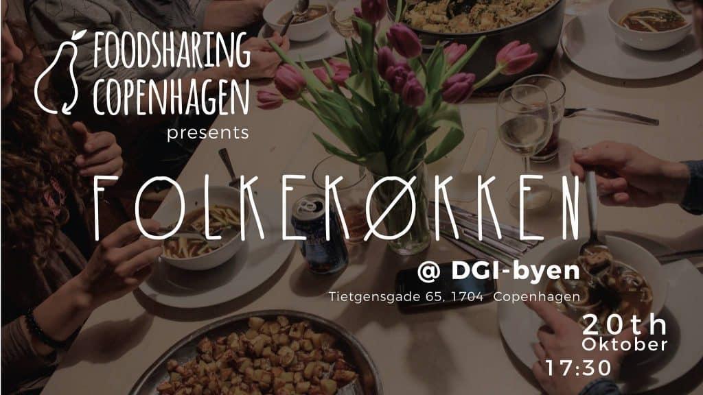 lovecopenhagen_foodsharing_folkekøkken