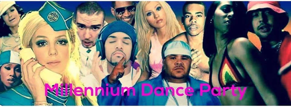 Millennium Dance Party_absalon_lovecopenhagen