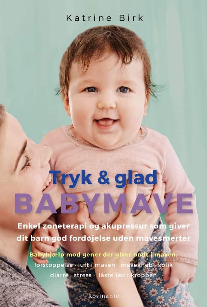 Birk, Katrine_Tryk og glad babymave_300dpi (1)