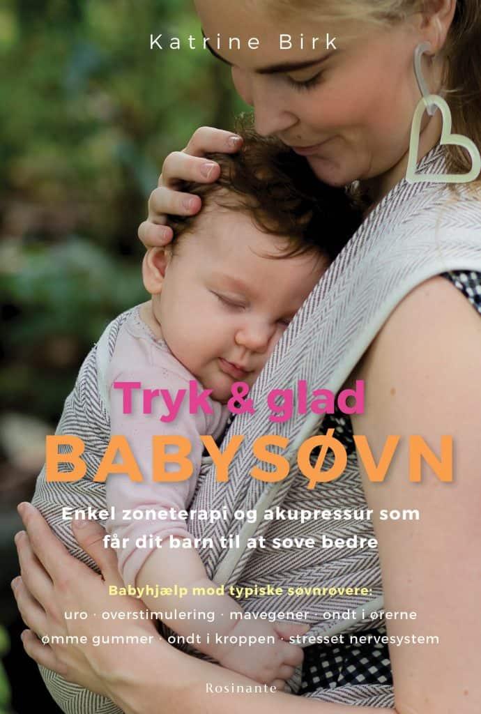 Birk, Katrine_Tryk og glad babysøvn_300dpi (1) (1)