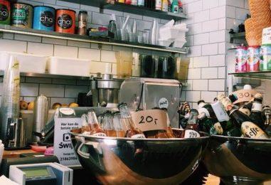 Weekend by Lovecopenhagen #49