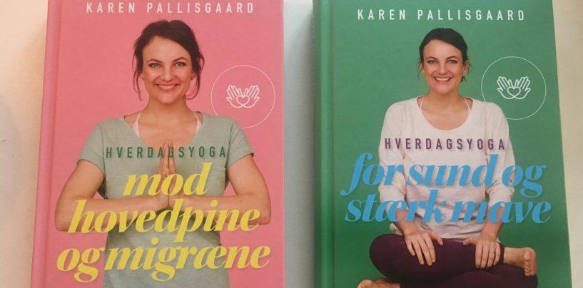 Sundhedsbøger til din jul