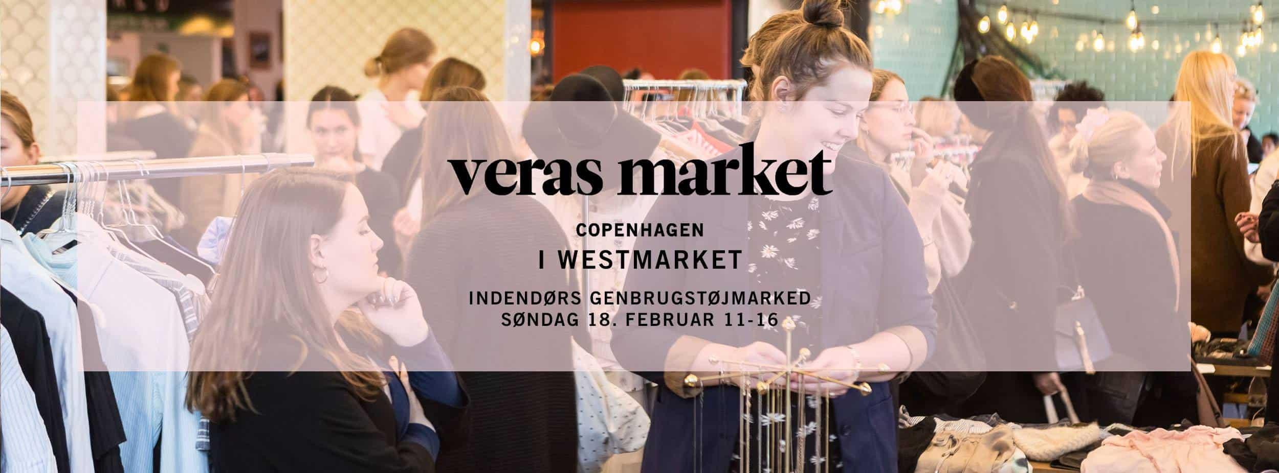 Fotocredit: Veras Market