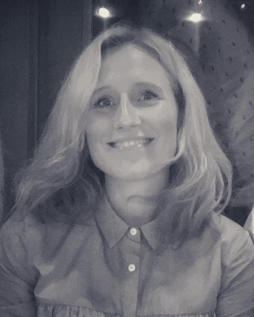 Louise Taarnhøj