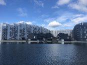 Hvordan er det at bo i Ørestaden? #1