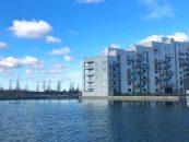 Hvem har råd til at bo i København?
