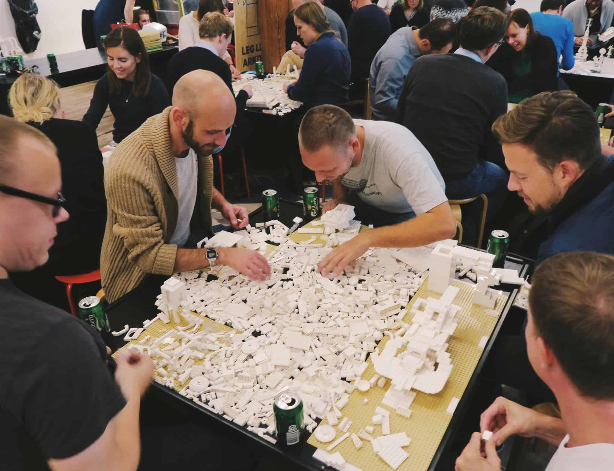 lego-night-dansk-arkitektur-center
