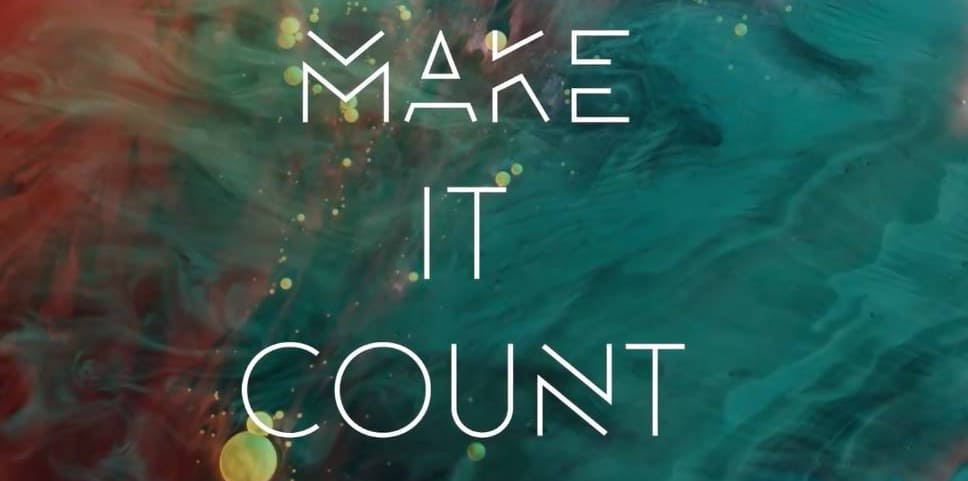 make-it-count_lovecopenhagen