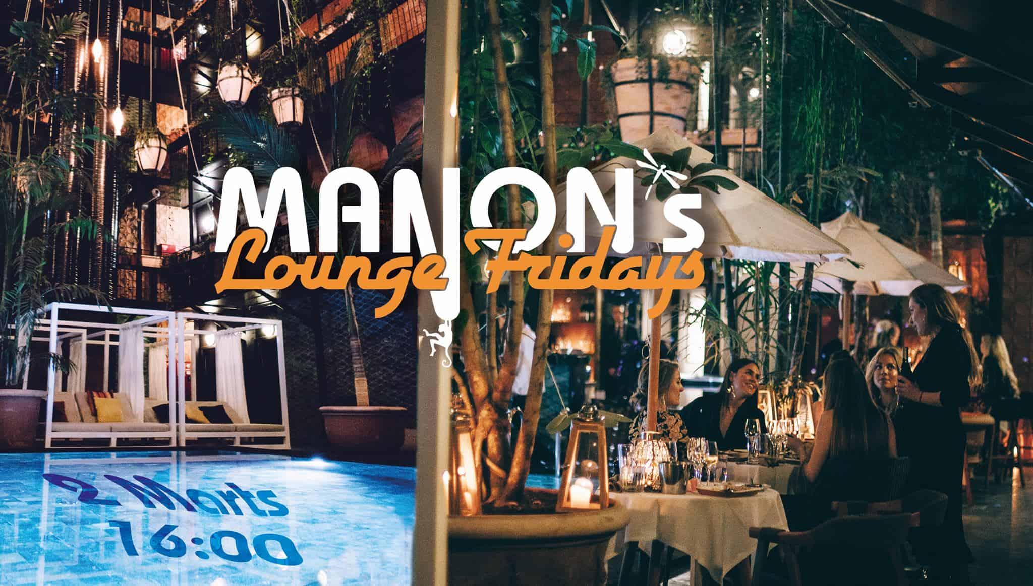 manon-lounge-friday_lovecopenhagen