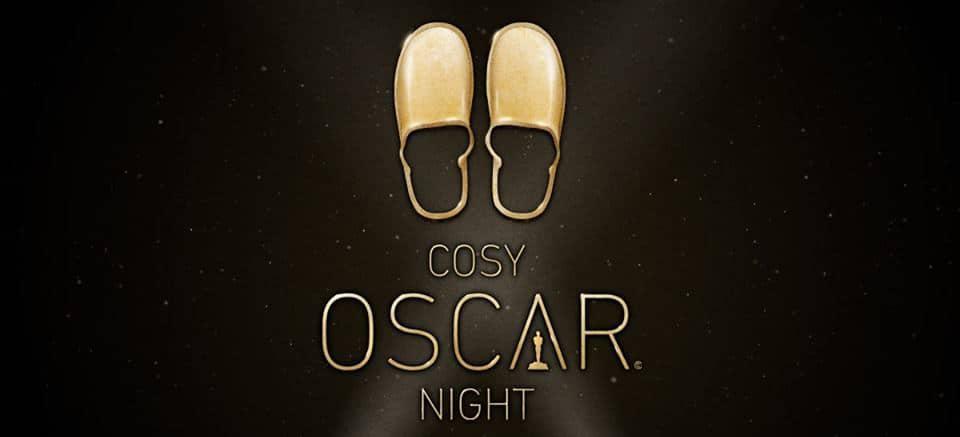 oscar-night-cinemaxx_lovecopenhagen