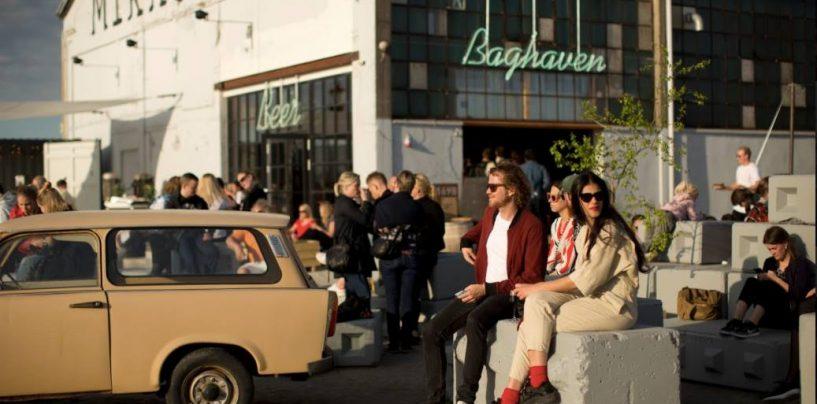 Weekend i København by LoveCopenhagen #26
