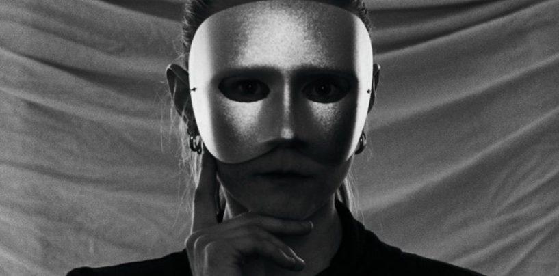 Sanne Dasseville | Københavnersnuden #184