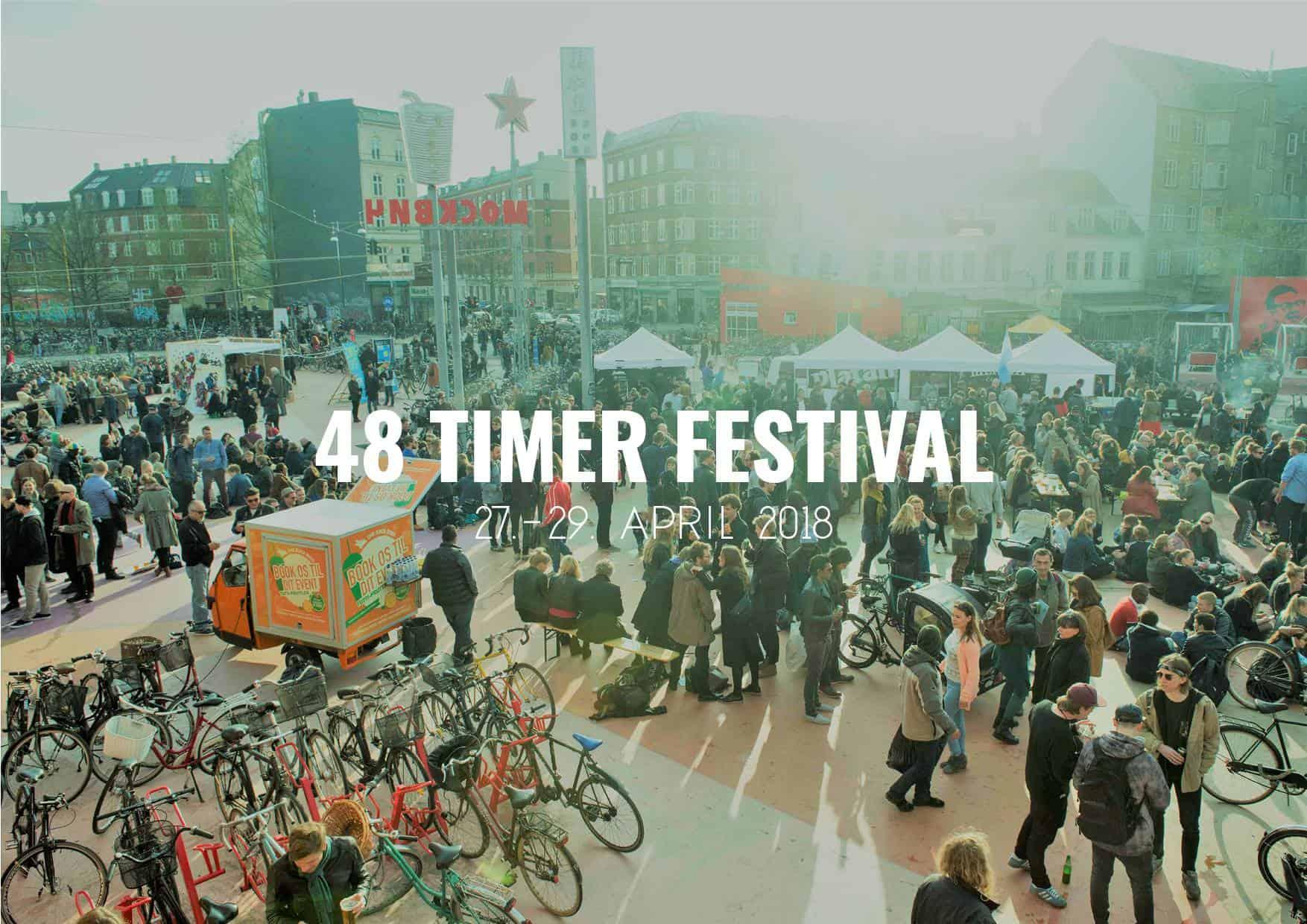 48timer_festival_nørrebro