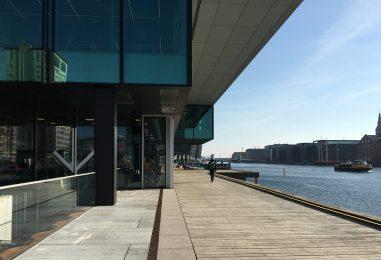 Weekend i København by LoveCopenhagen #21