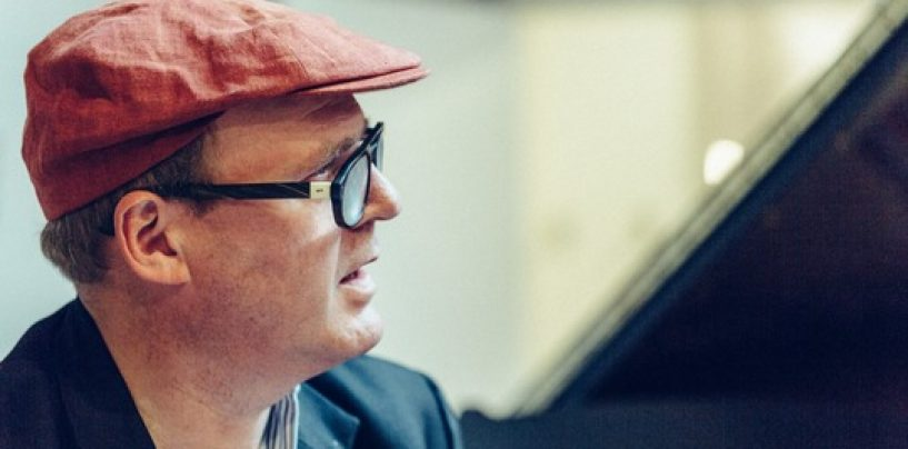 Record Store Day: Livemusik på Gammel Kongevej