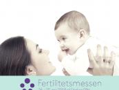 """Kvinden bag Nordens eneste Fertilitetsmesse: """"Vi er bange for at tale højt om barnløshed"""""""