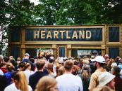 Det skal du opleve på Heartland 2018