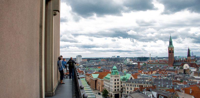 Weekend i København by LoveCopenhagen #23