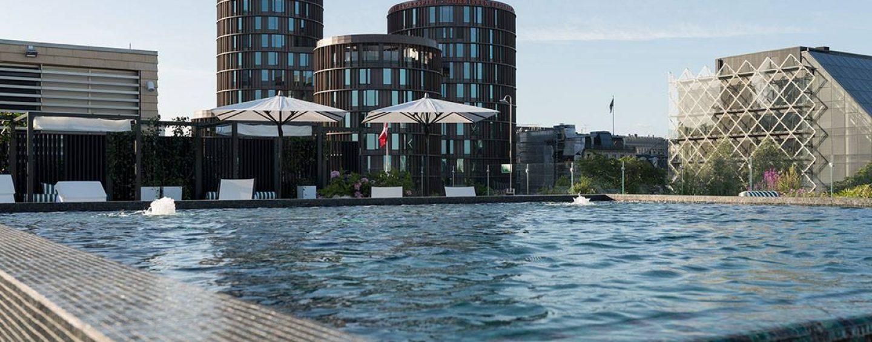 Weekend i København by LoveCopenhagen #28