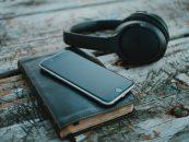 Podcasts du skal høre denne sommer