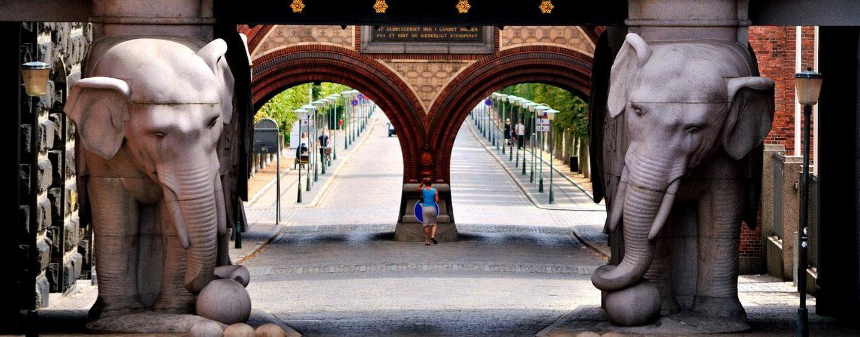 Weekend i København by LoveCopenhagen #35