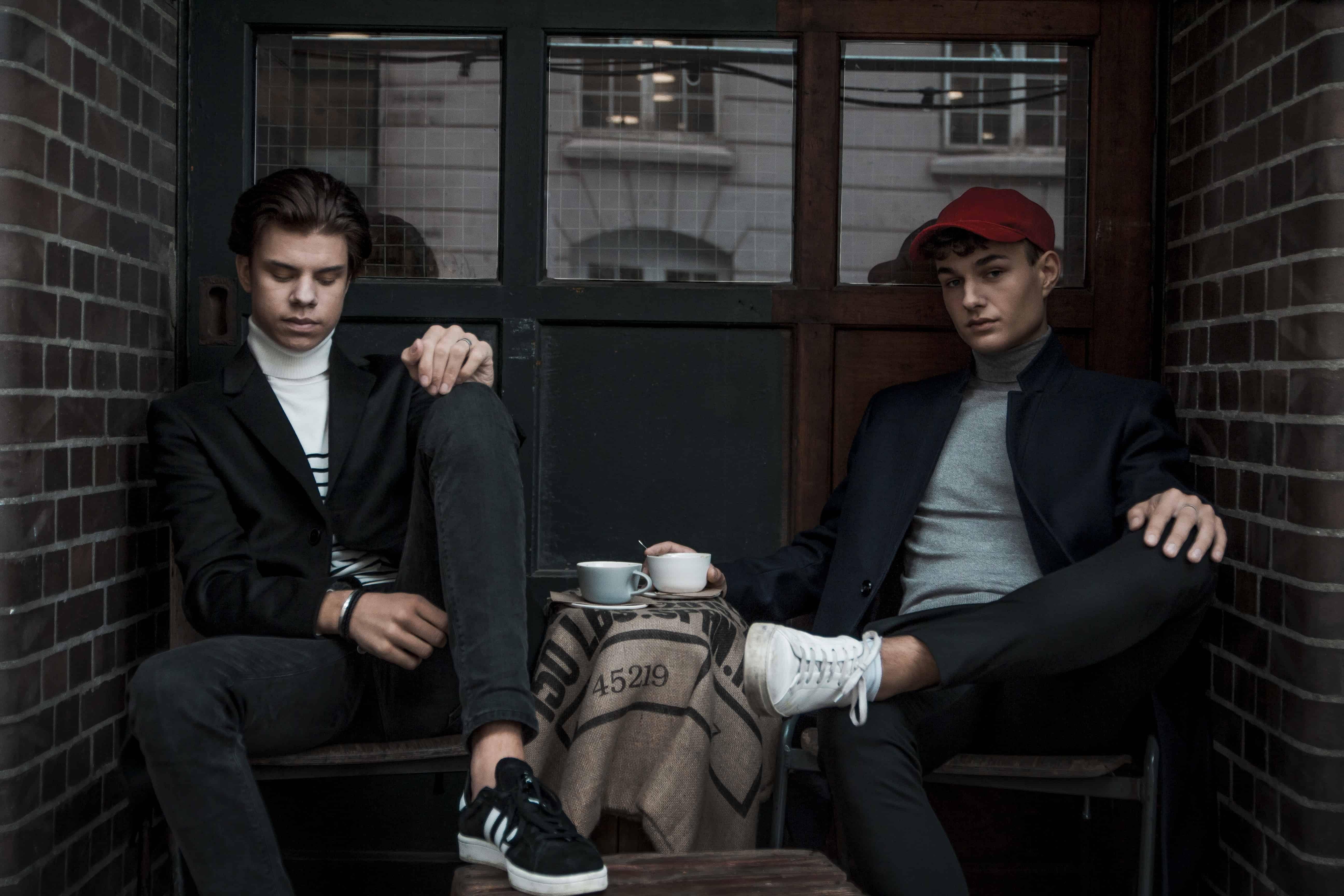 Boye & Svigvardt
