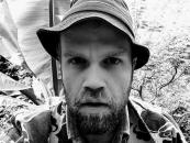 Morten Løwenstein | Københavnersnuden #204