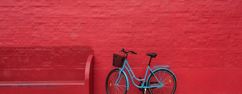 Weekend i København by LoveCopenhagen #36