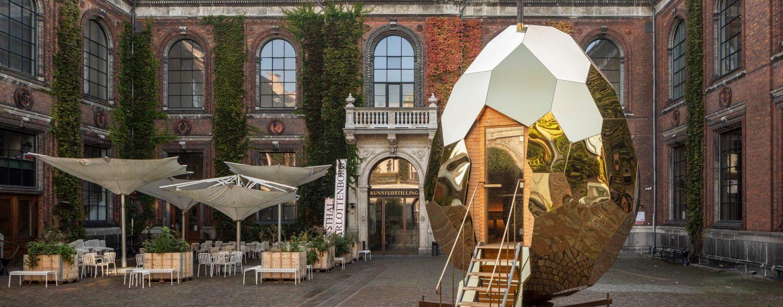 Weekend i København by LoveCopenhagen #42