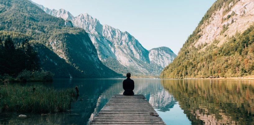 Personlig udvikling: Mind Your Mind Festival