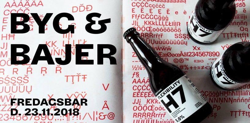 Weekend i København by LoveCopenhagen #47