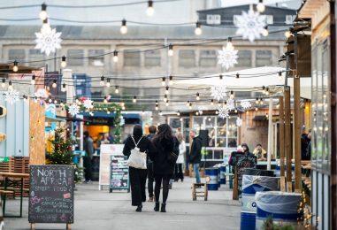 Det skal du lave den 15. december i København