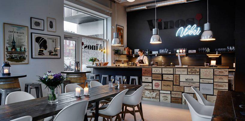 Weekend i København by LoveCopenhagen #50