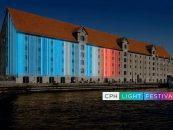 Weekend i København by LoveCopenhagen #5