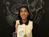 Rupi Kaur – Solen og hendes blomster