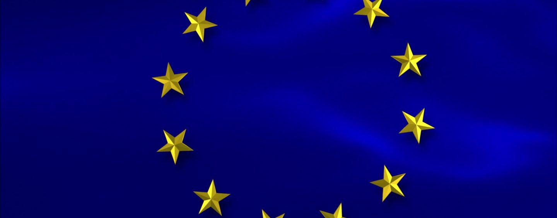 Derfor skal du stemme til Europa-Parlamentsvalget