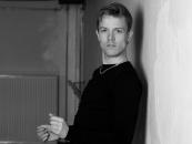 Betty Bitschlap / Anders Bilberg | Københavnersnuden #242